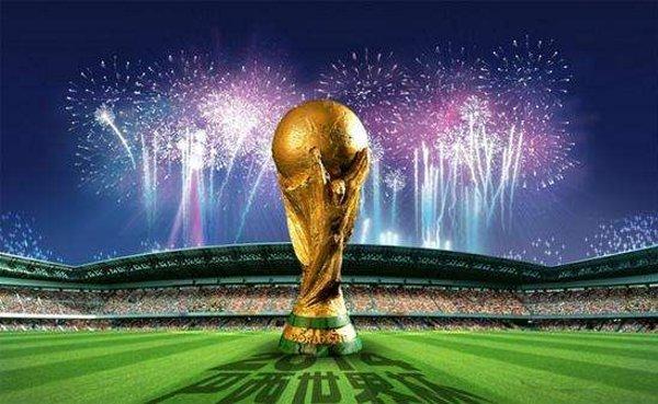 中国人の反応】韓国サッカー協会...