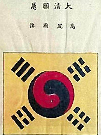 190413005.jpg