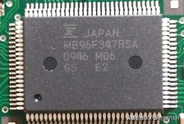 190523001.jpg